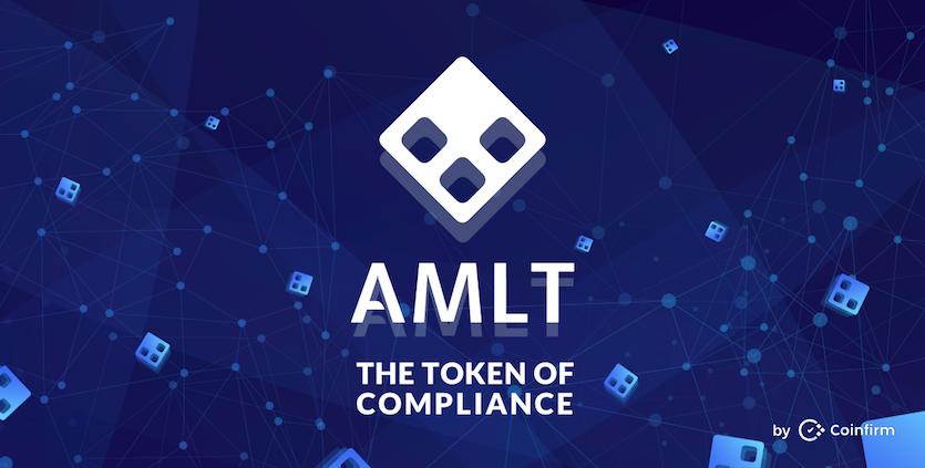 AMLT Coinfirm
