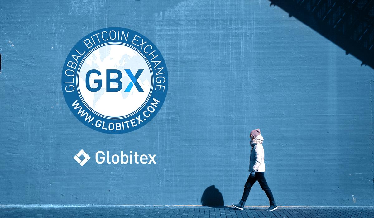 Globitex