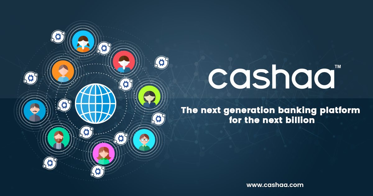 Cashaa Successfully Sell $18.5 Million Worth of CAS Tokens In Collaboration with TokenMarket