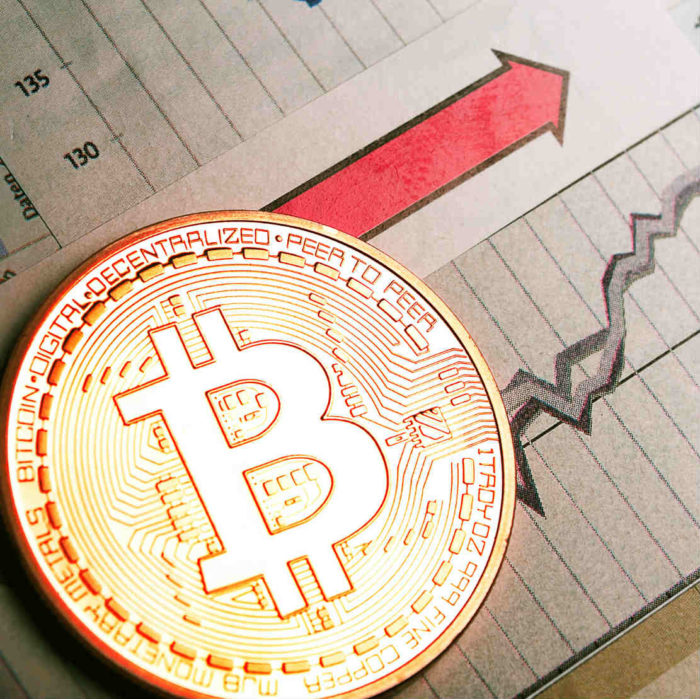 cboe bitcoin trading