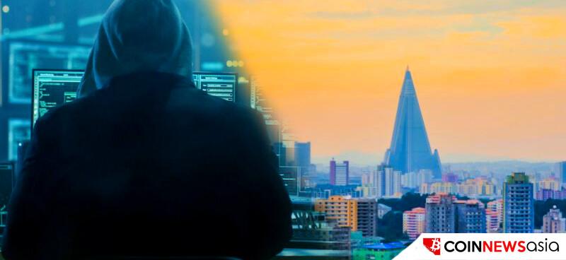 North Korean Hackers Still Target Bitcoin Platforms in South Korea