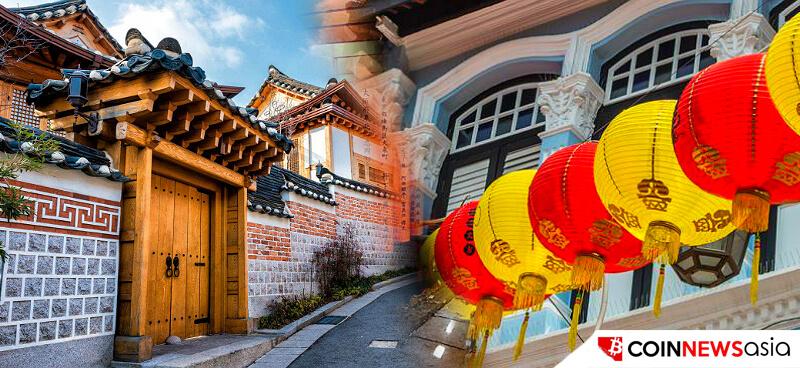 South Korean Bitcoin Exchange Goes Bankrupt, Singapore Warns Investors