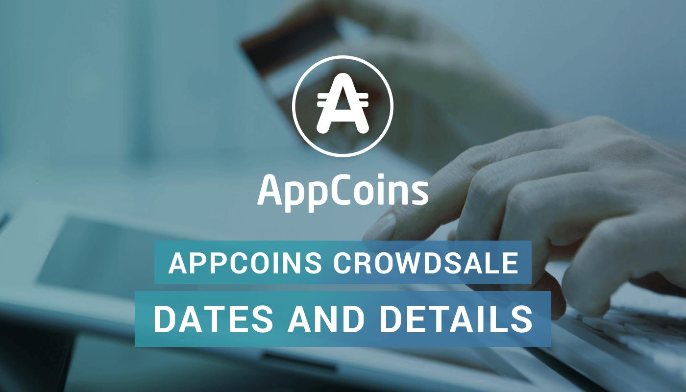 AppCoins, Aptoide