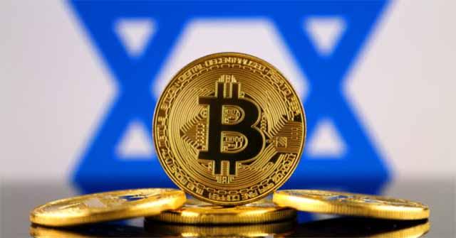 Israel Crypto world