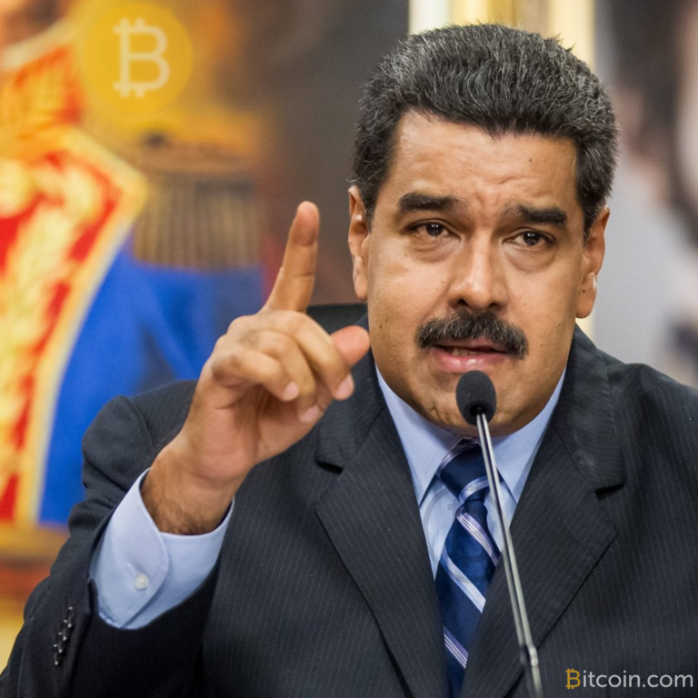 Venezuela Unveils Mining, Trading, and Launch Details of National Cryptocurrency