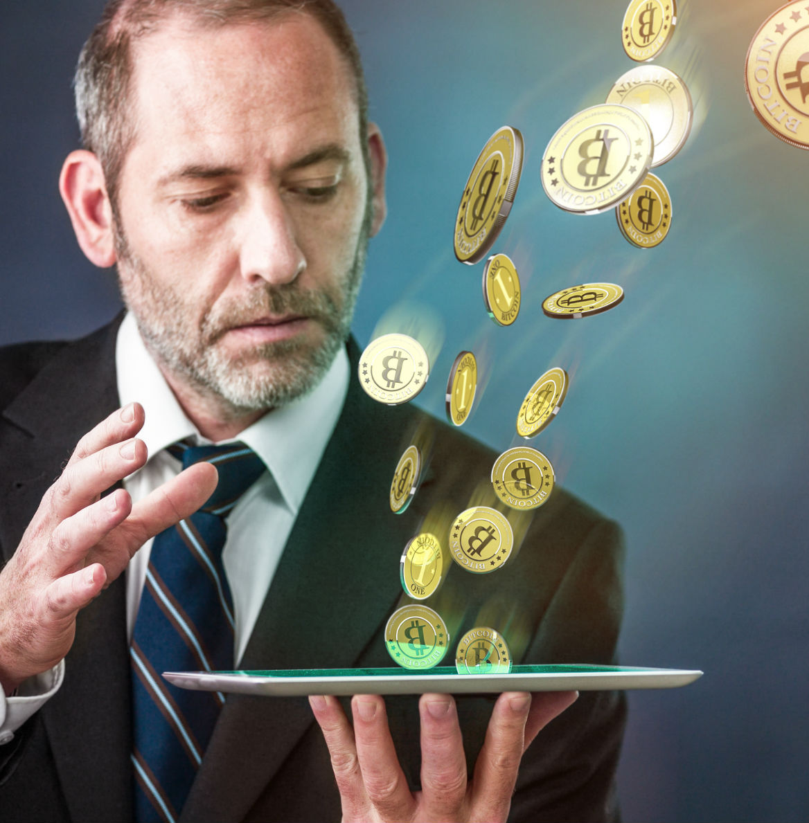 Smart money and OTC trading — how the 1 percent buy crypto