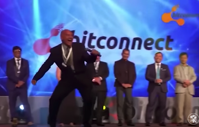 More woes for bitconnect after texas issues cease and desist order more woes for bitconnect after texas issues cease and desist order stopboris Image collections