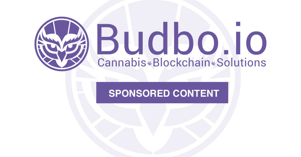 The Budbo Breakthrough – How Blockchain will Transform the Cannabis Industry