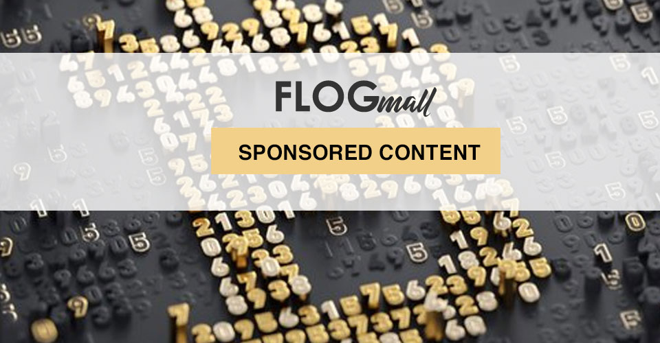 FLOGmall Ready to Share Revenue with Investors