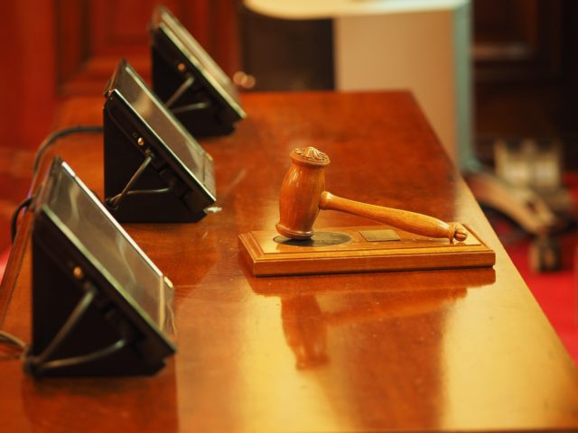 US Judge Strikes Out Securities Fraud Case Against Bancor
