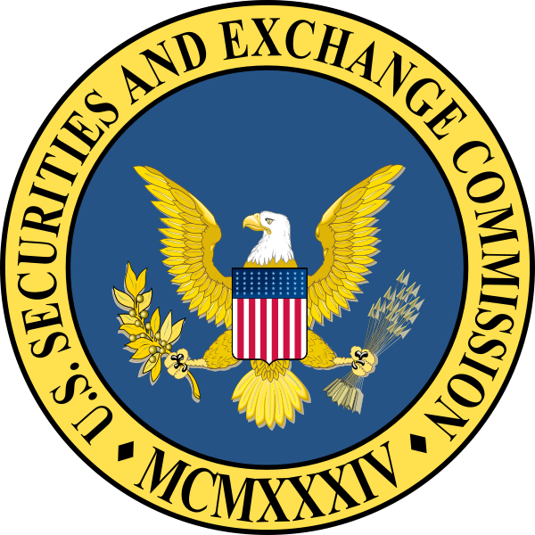 SEC Warns About Lack of Regulation in Cryptocurrency Markets ...