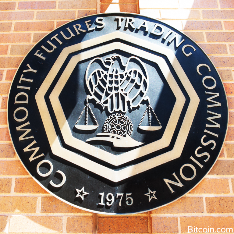 US Regulator Warns Against Pump-and-Dumps and Advises How to Buy Crypto