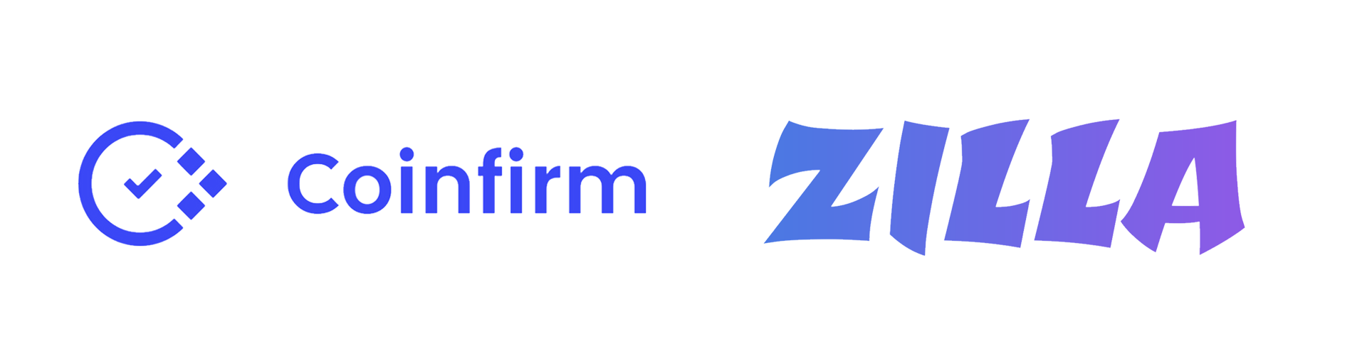 ZILLA Partners with The Blockchain AML & Compliance Platform Coinfirm