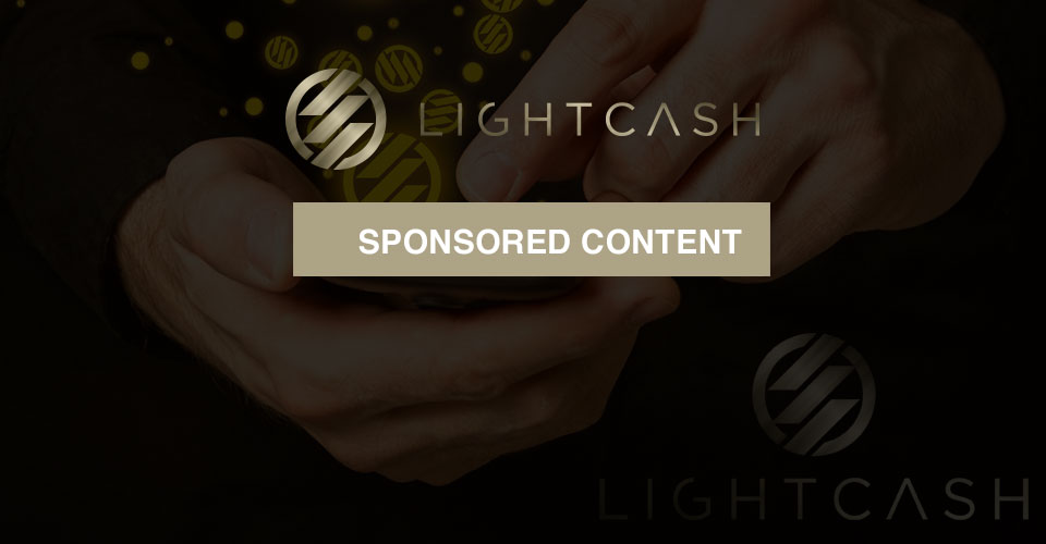 Lightcash Project Fixes Cryptocurrency Volatility Problem by Securing Its Coin With Real Gold