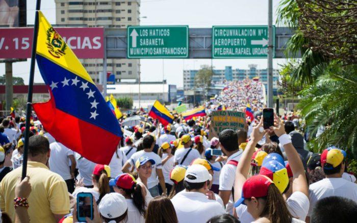 bitcoin-satoshi-worth-one-venezuela-bolivar-1120x700.jpg