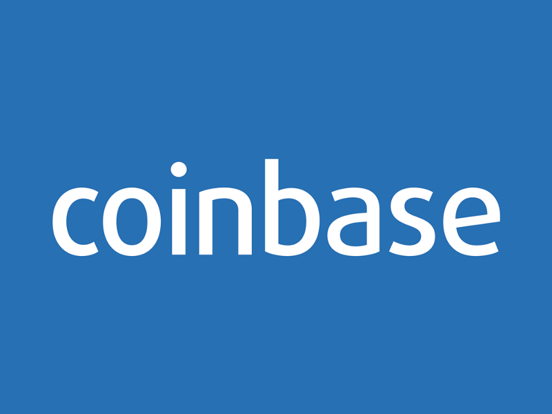 Was Coinbase hacked? Exchange blames Visa as customers overcharged for thousands