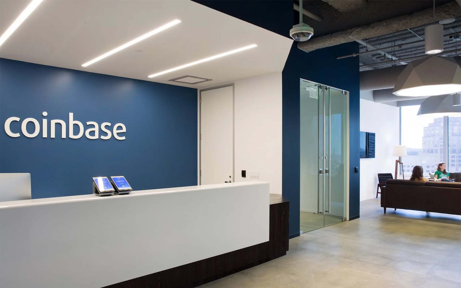 New Evidence Emerges, Points to Possible Insider Trading at Coinbase