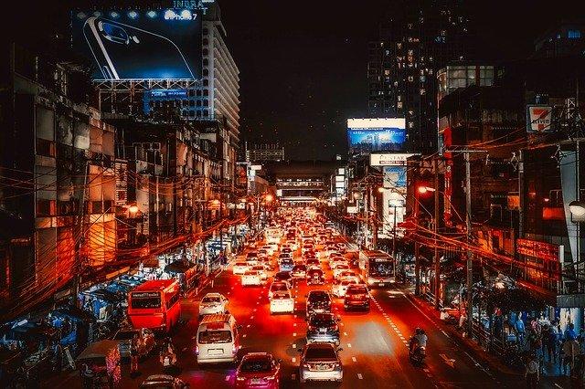 pix-bangkok-thailand.jpg