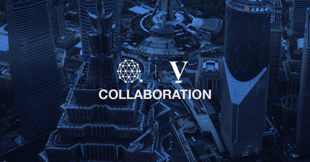 Vanywhere's Blockchain-Based Skill Sharing Platform Announces a Major Collaboration with Qtum