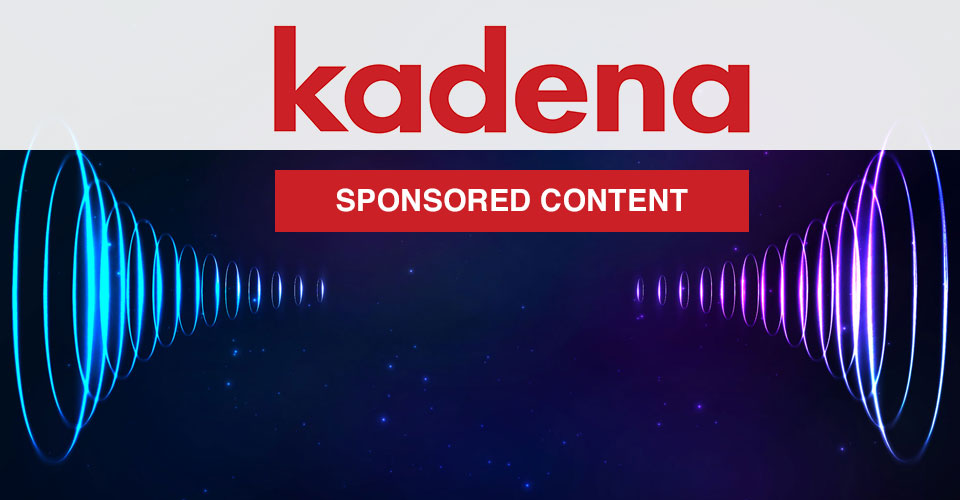 Former Capco Head of Innovation Ben Jessel Joins Kadena, Blockchain Platform Provider, To Lead Business Growth