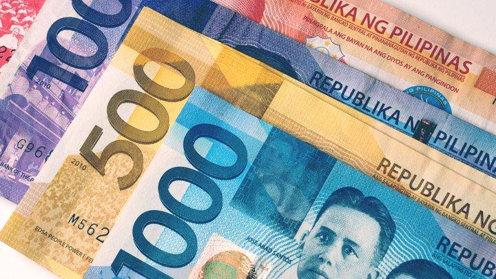 Philippines_pesos.jpg