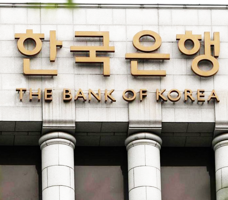 Bank of Korea Poll: 40% of Young Adults Enthusiastic About Cryptocurrency