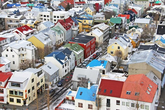 'Big Bitcoin Heist'-Iceland Cryptocurrency Thefts Lead to 11 Arrests