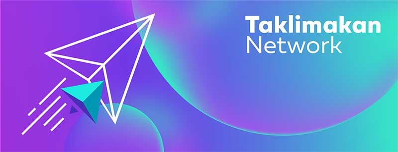 An Interview with Taklimakan Network's Business Adviser, Rakesh Kirpalani