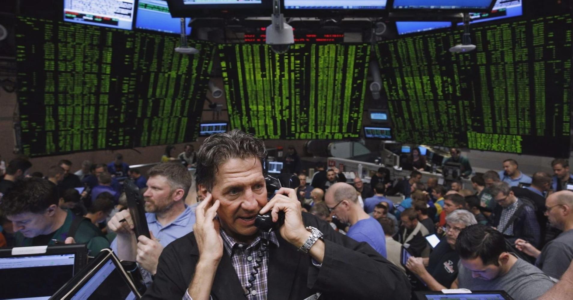 CBOE Option Chain  NASDAQcom