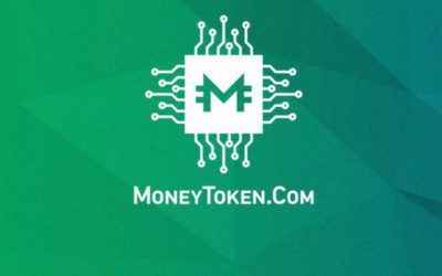 Roger Ver, Founder of Bitcoin.Com, and COO, Mate Tokay, Join MoneyToken Advisory Board – bringing benefits to the BCH community.