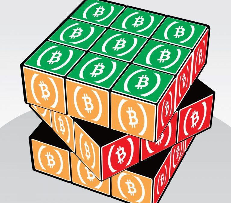 Nchain Launches Nakasendo SDK for Bitcoin Cash Development