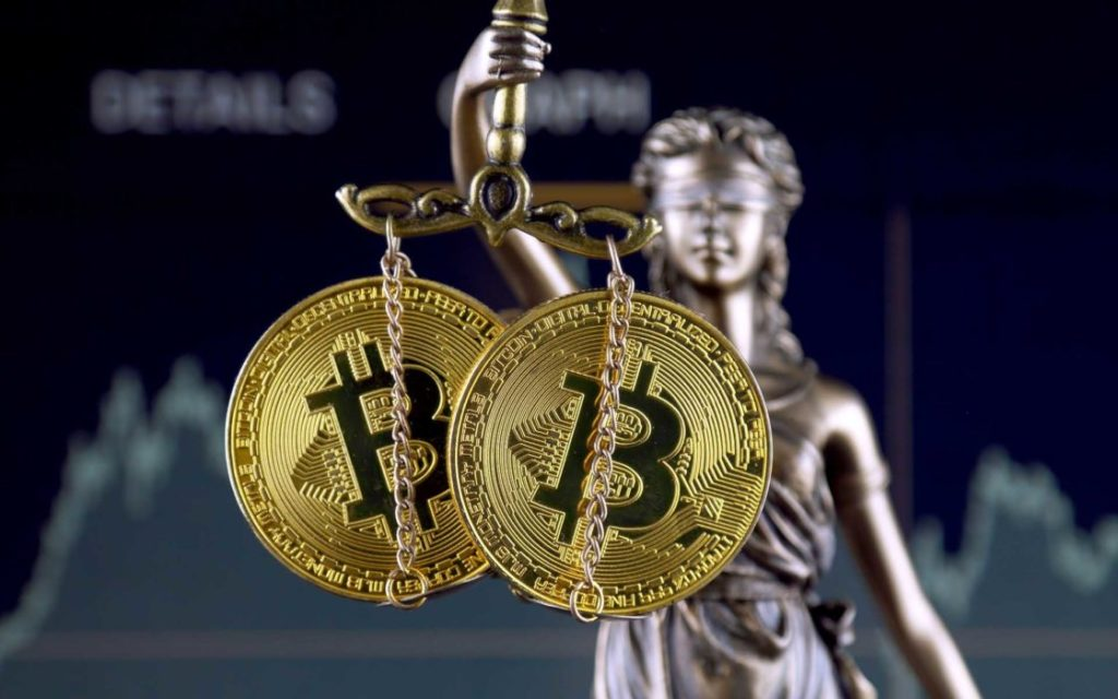 as-justice-law-bitcoin-1120x700.jpg