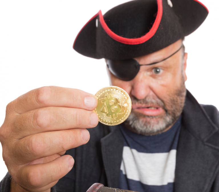 Coinsecure Announces Repayment Plan and Bounty for Stolen Bitcoins
