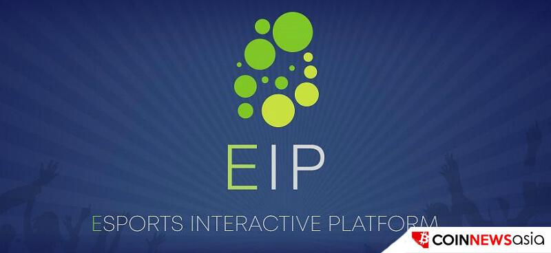 EIPlatform Launches EMI Token Presale Phase on May 14, 2018