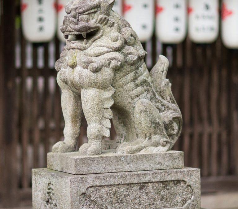 Bitcoin in Brief Wednesday: Coinbase Goes After Big Money as Nomura Creates Komainu