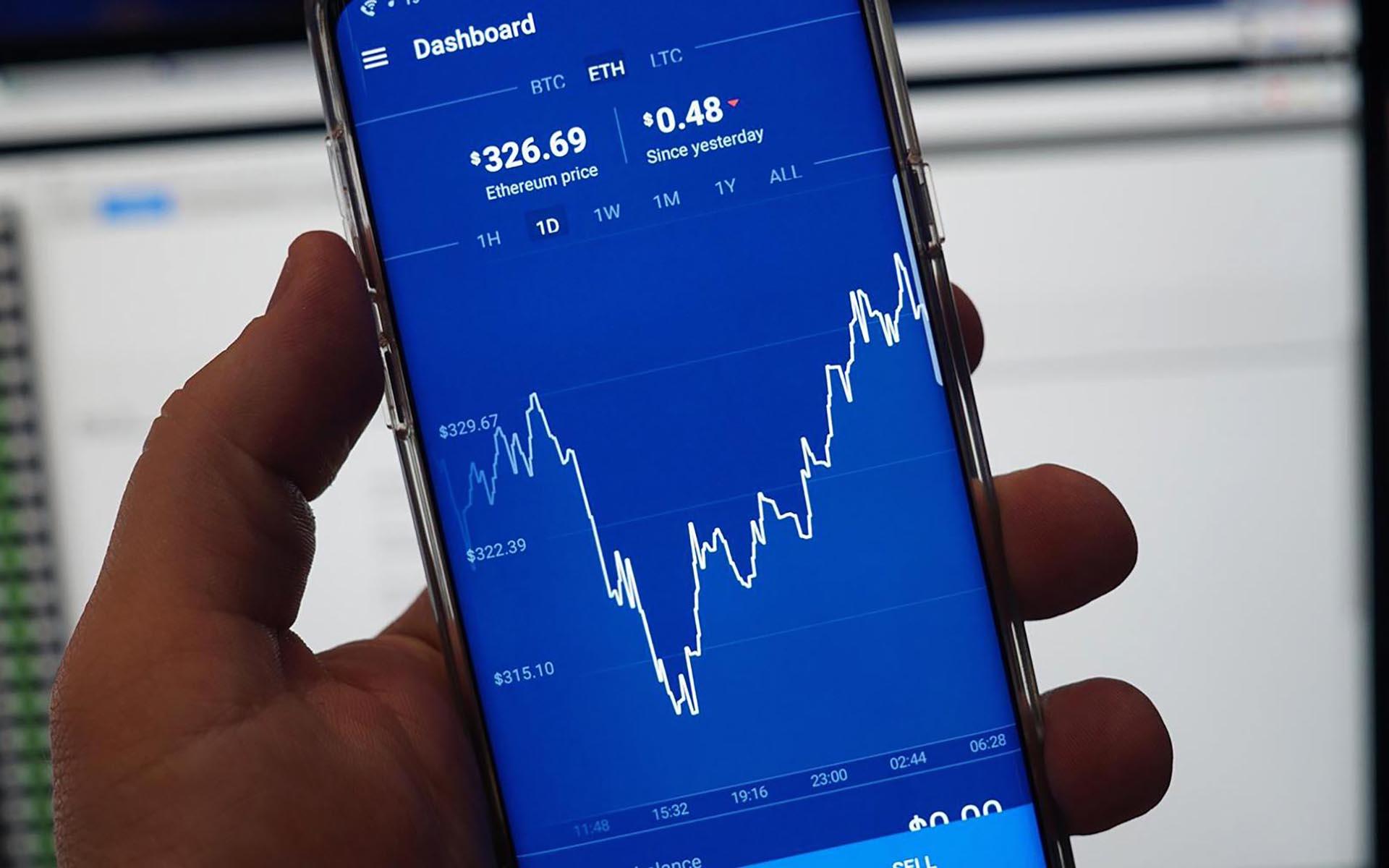 Coinbase Markets