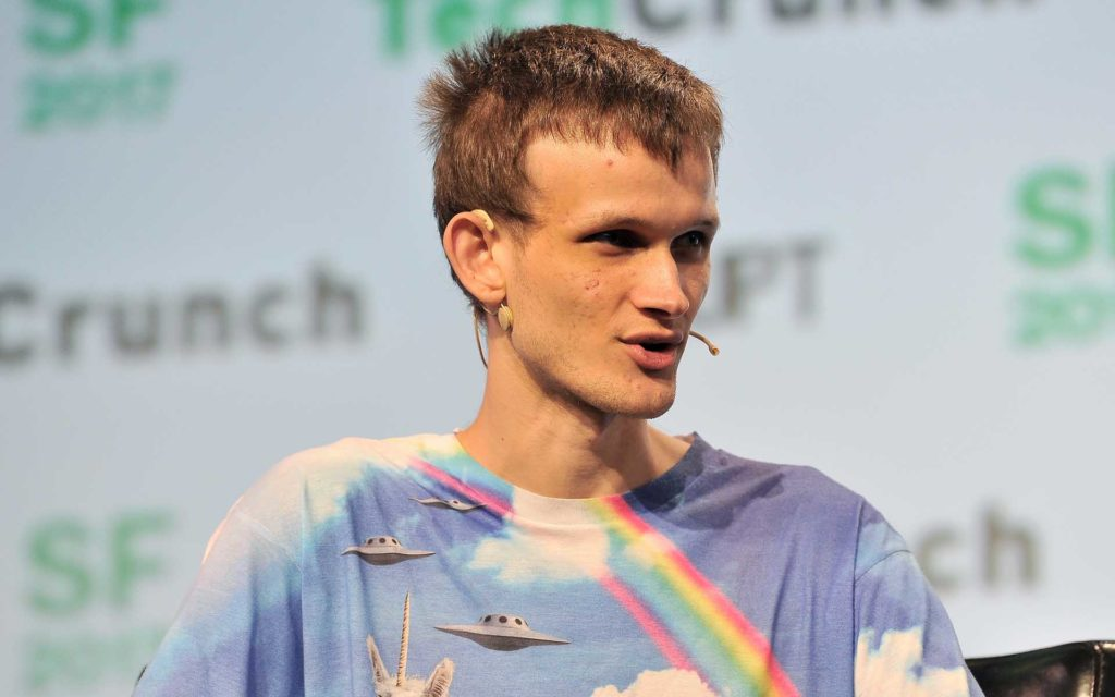 flickr-techcrunch-vitalik-buterin-1024x640.jpg
