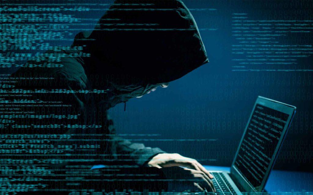 mining malware