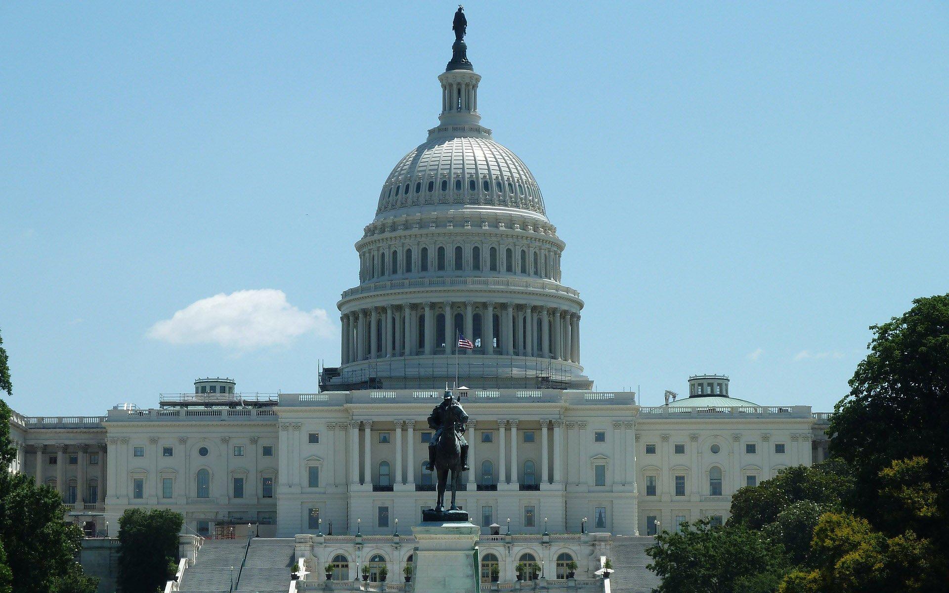pix-senate-banking-committee-regulator-meeting-bitcoin.jpg