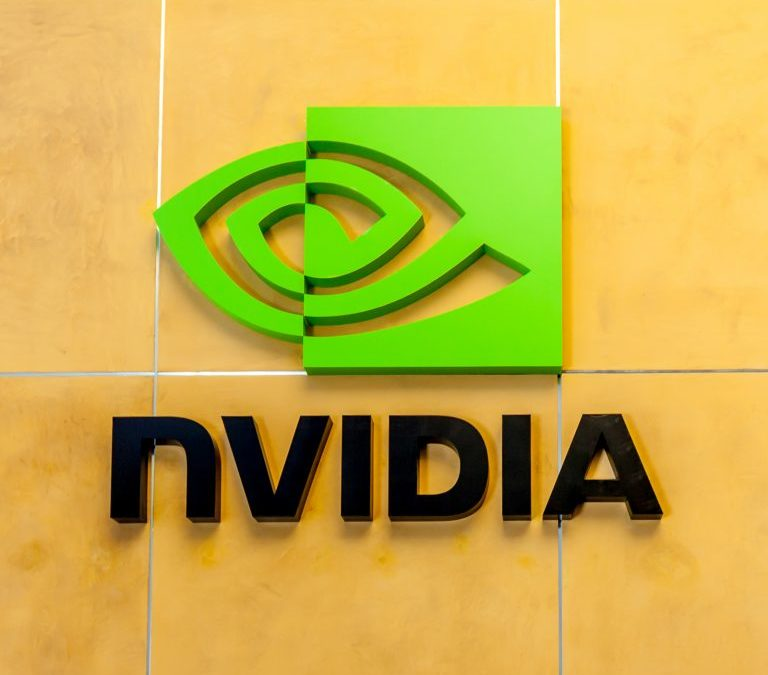 Nvidia (NVDA) Sets New 12-Month High and Low After Analyst Upgrade