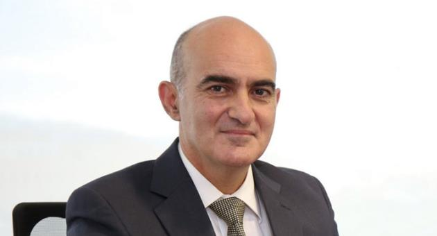 Cryptocurrencies Could Make Banks Obsolete, Says Malta Bankers Association Head
