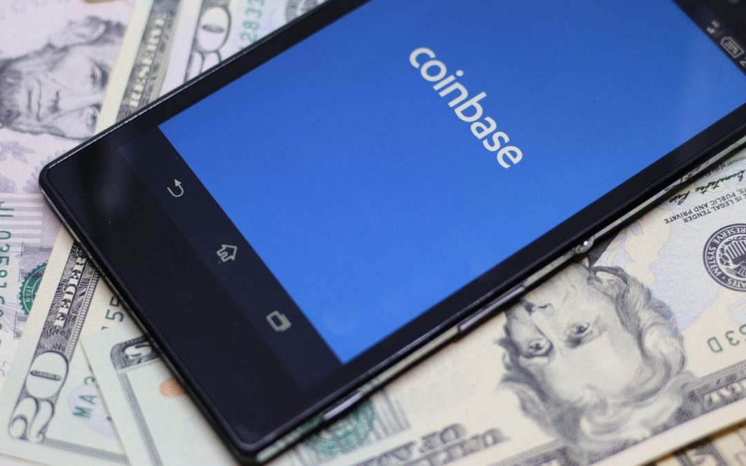 Coinbase Index Fund Launches for Big-Money Investors Amid Brutal Market Conditions