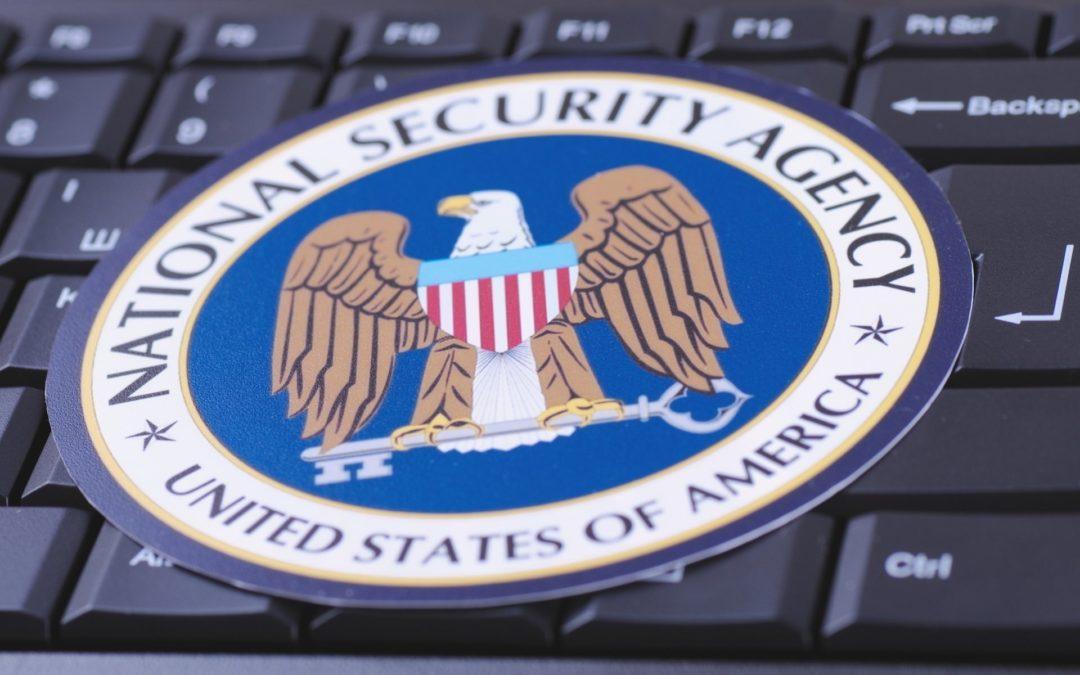 Vitalik Buterin Derides Misleading Reports Regarding the NSA's Creation of Bitcoin