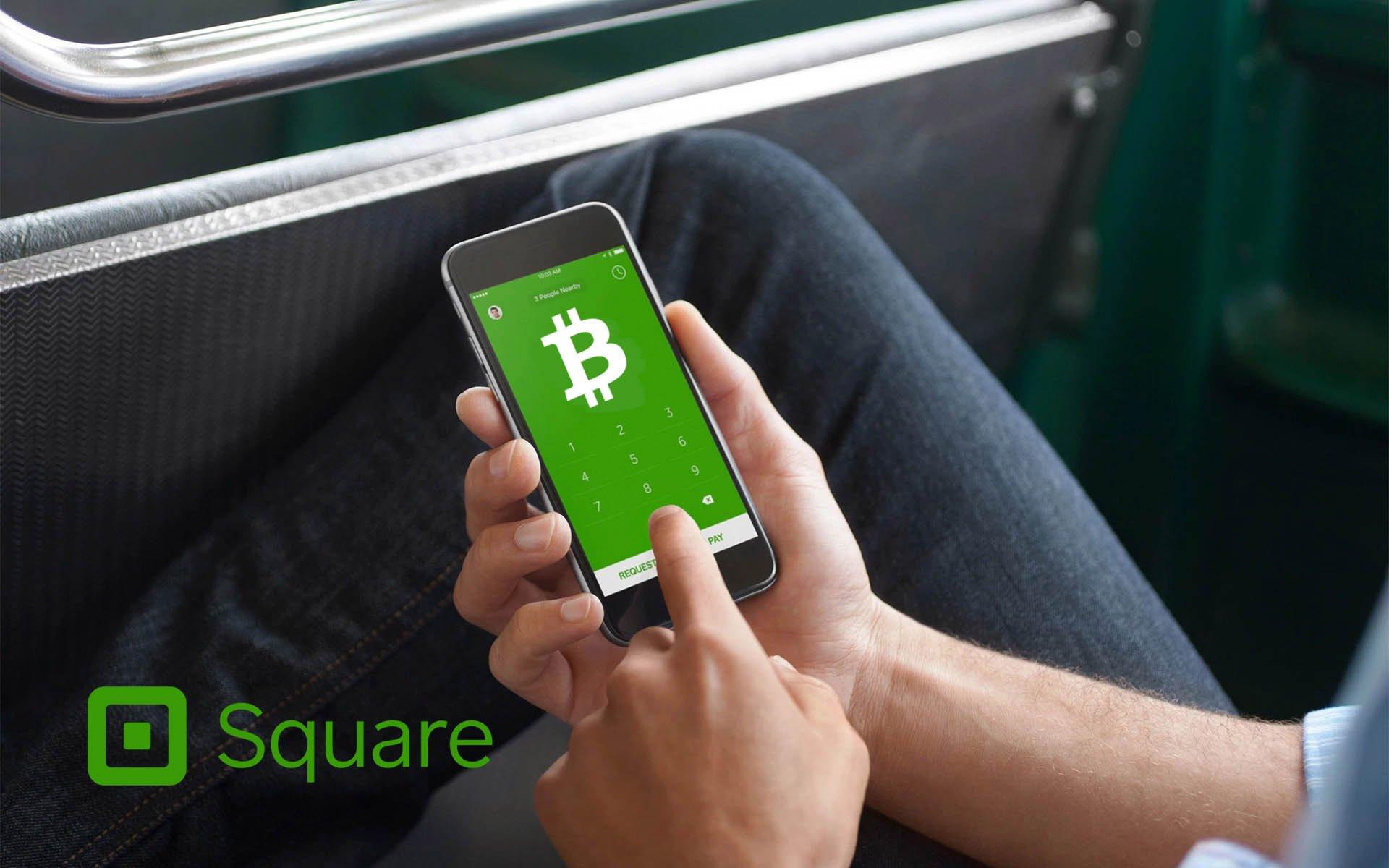square-cash-bitcoin-acceptance-cover.jpg