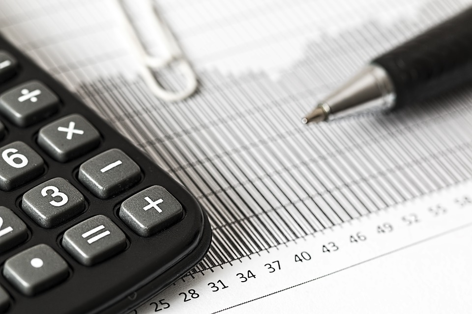 Blockchain-audit-accounting-financial-statements