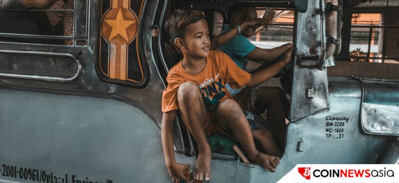 Bitcoin Philippines
