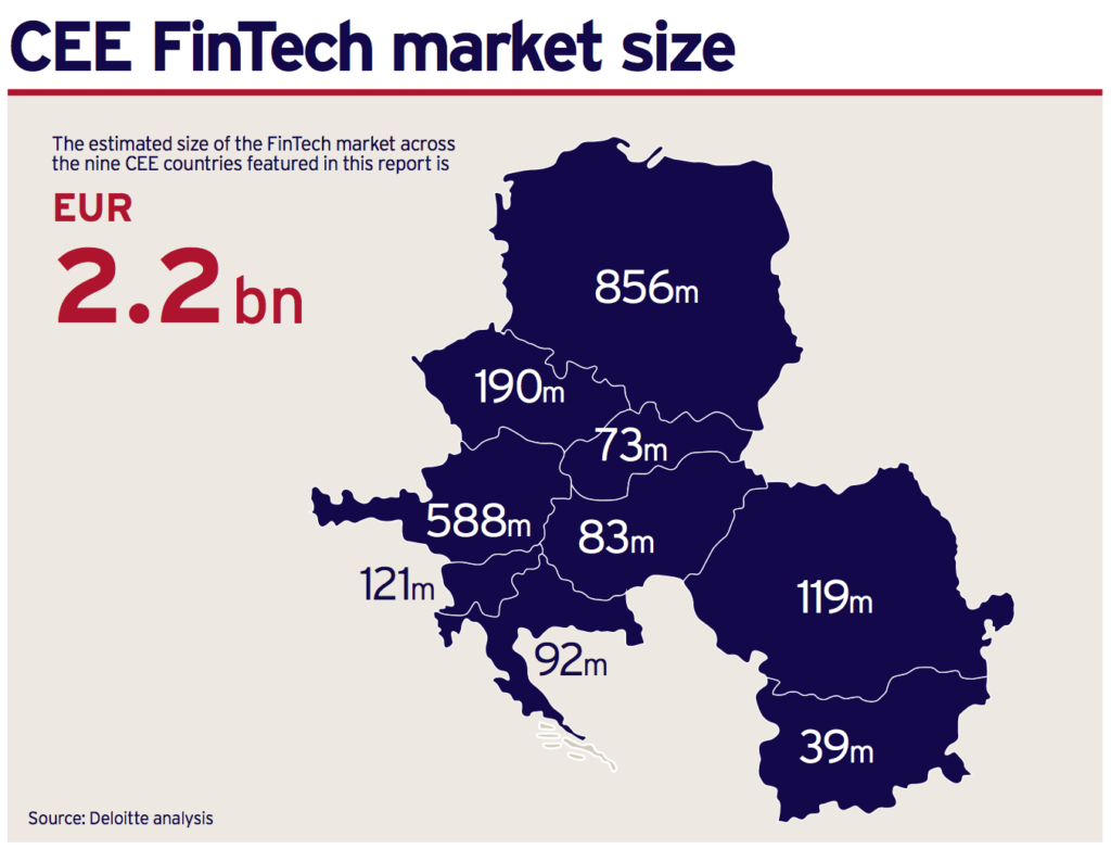 Romania Ripe for Fintech Revolution - InsideBitcoins.com on large map of australia, large map of japan, large map of the world, large map of continents, large map of romania, large map of time zones, large map of bangladesh, large map of vietnam, large map of brazil, large map of spain, large map of italy, large map of pakistan, large map of new zealand, large map of uk, large map of india, large map of canada, large map of rivers, large map of united kingdom, large map of russia, large map of usa,