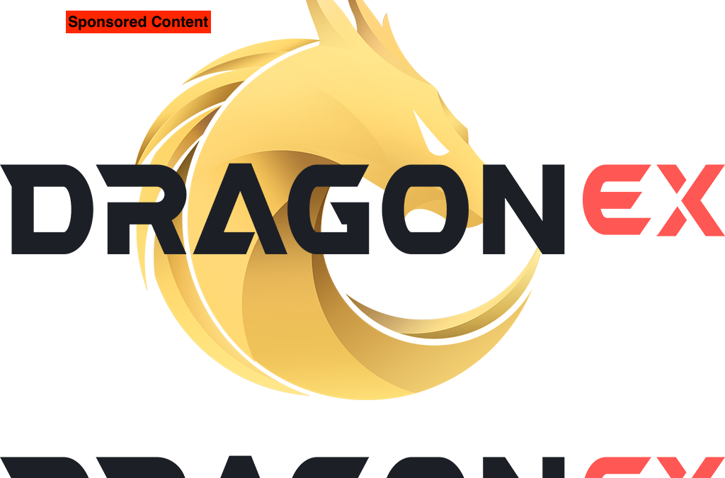 DragonEx Launched Supernode Program with Support from Multiple Capitals