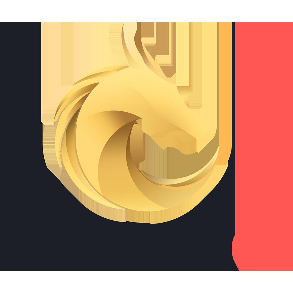DragonEx_logo