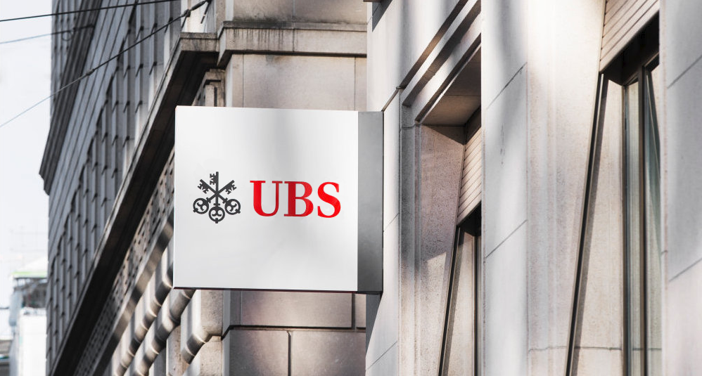 UBS-wealth-management-innovation-lab-banking-ai-artificial-intelligence